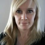 Magdalena Wilk