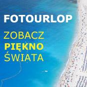 banerfotourlop_polacy_we_wloszech