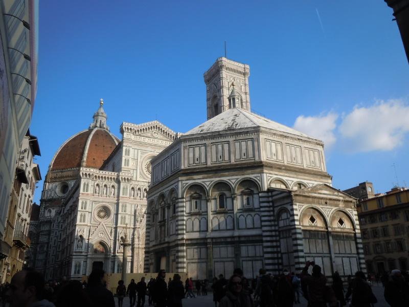 plac_bazyliki_florencja_moja_toskania