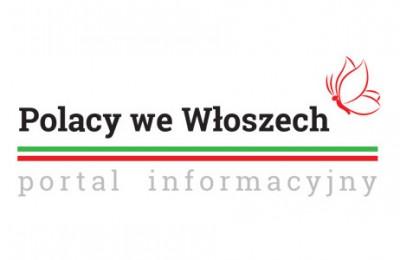 logo-do-tekstow