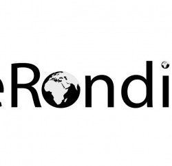 associazione-le-rondini-polacy-we-wloszech