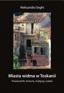 OKLADKA-przod-czerwiec-miasta-widma-w-Toskanii