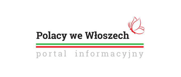 Kącik Poezji Wiersze Wojciecha Kudyby Polacy We Włoszech