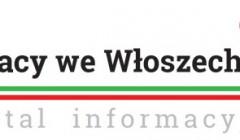 polacy-we-wloszech-logo