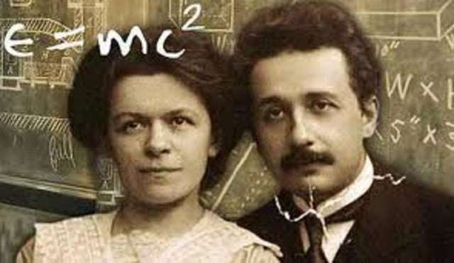 Albert i Meliva