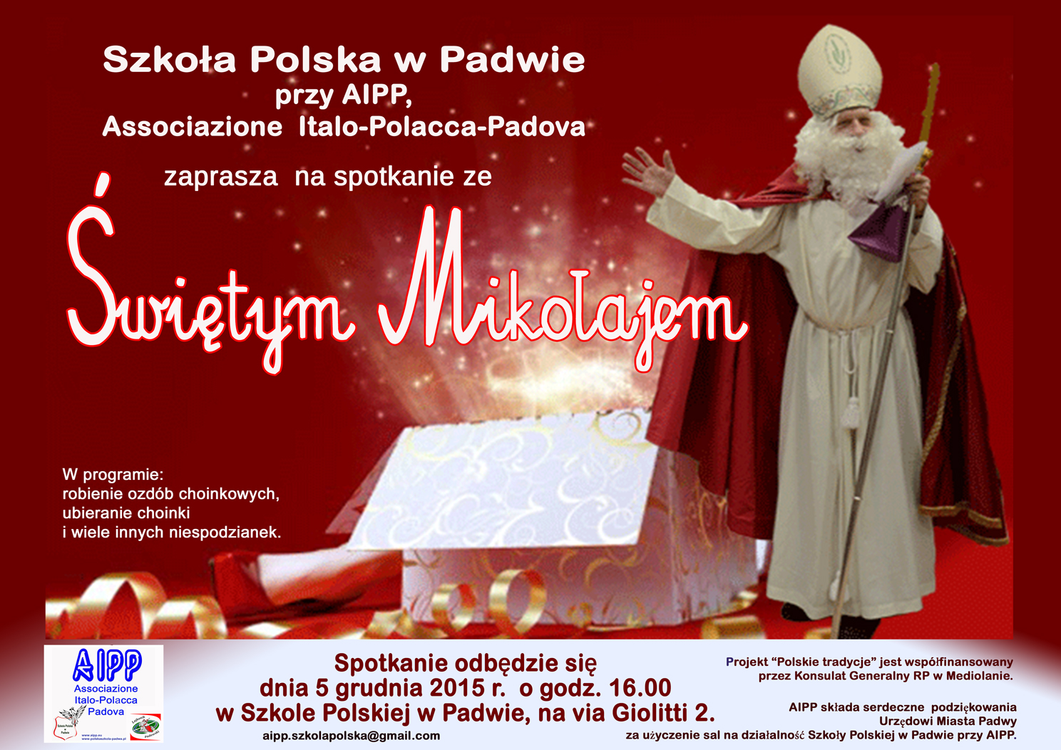 Spotkanie_z_Mikolajem