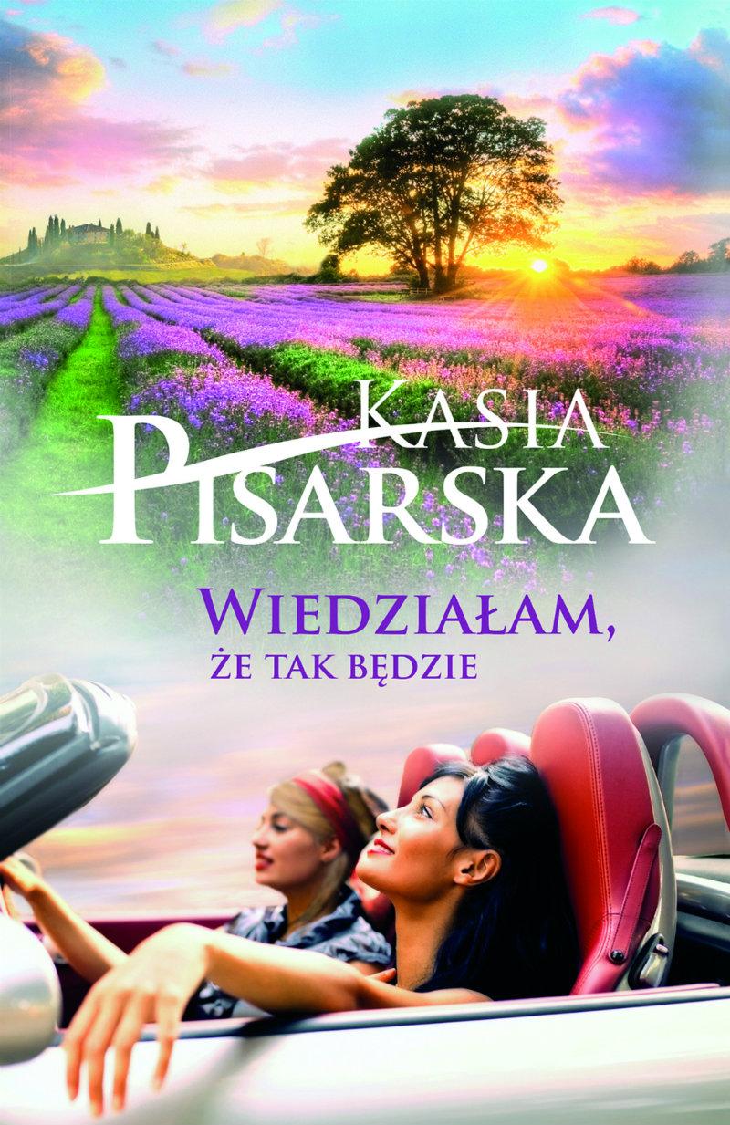 Wiedzialam_ze_tak_bedzie_pisarska_polacy_we_Wloszech