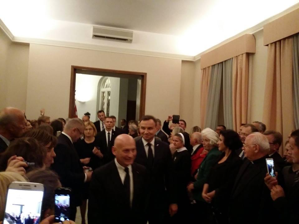 ambasada_rzym_prezydent_duda_polacy_we_wloszech