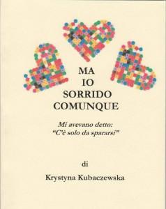 kubaczewska2_polacy_we_wloszech