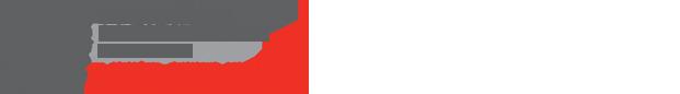 logo_konsulat_w_mediolanie_polacy_we_Wloszech