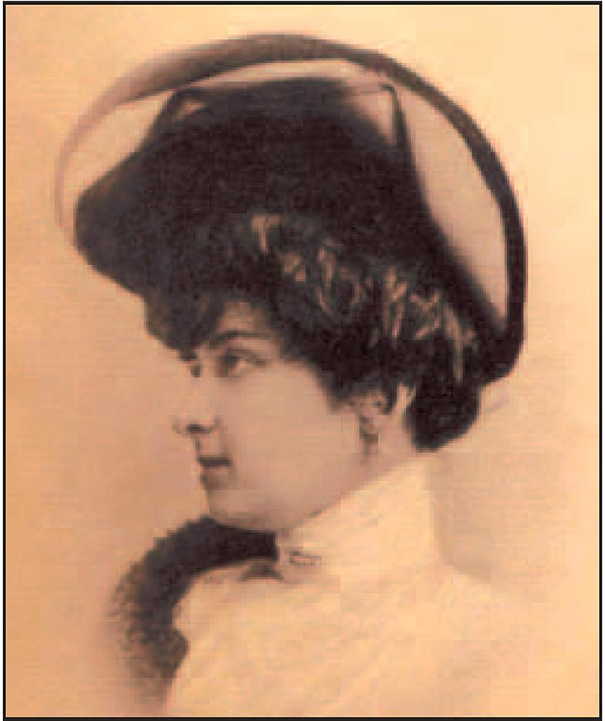 maria-tarnowska