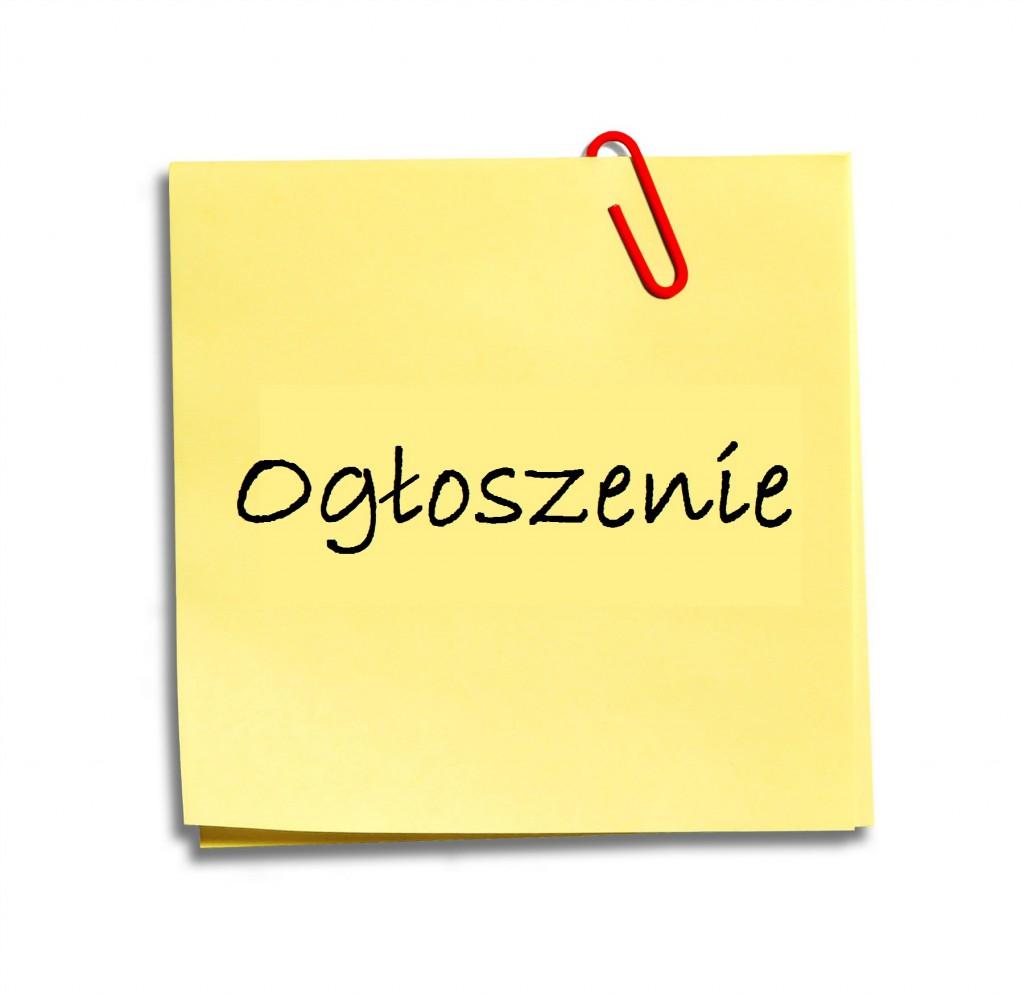 ogloszenia_zolte_drobne_polacy_we_wloszech