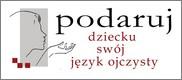 podaruj_logo_polacy_we_Wloszech
