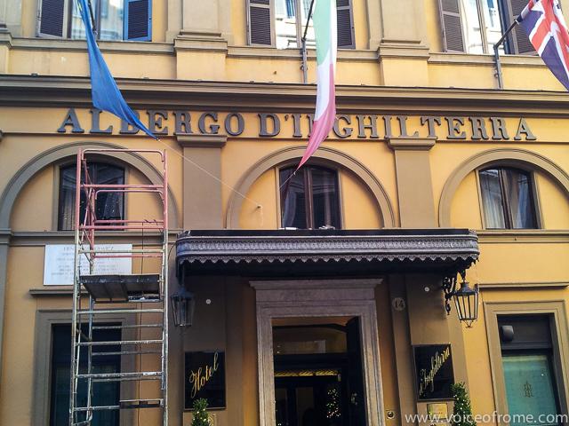 sienkiewicz_hotel_rzym_polacy_we_wloszech