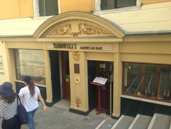 tarnowska-the-hotel-american