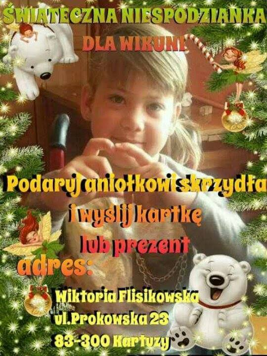 wiktoria_polacy_we_wloszech