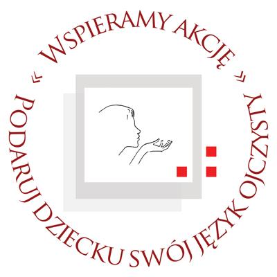 znaczek_podaruj_okragly_polacy_we_Wloszech