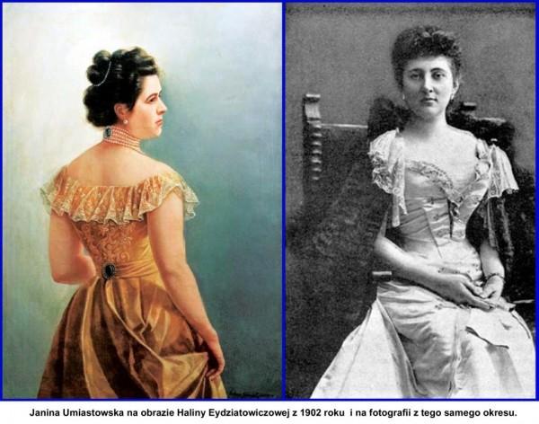 Fot_3_Janina_Umiastowska_1902__Eydziatowiczowa-600x472