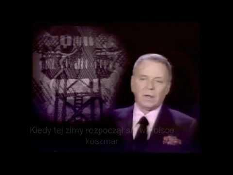 Frank Sinatra polska piosenka