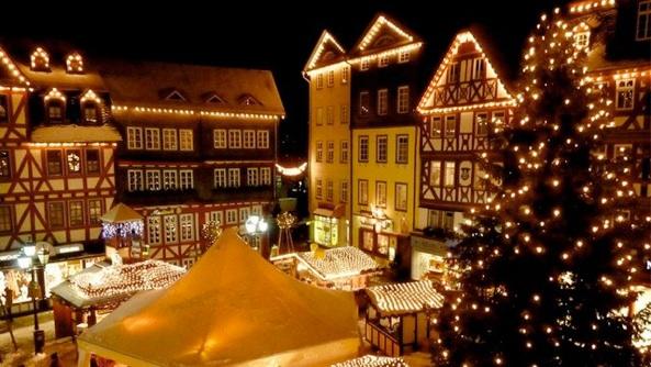 Niemcy - Herborn moje miasto_polacy_we_Wloszech