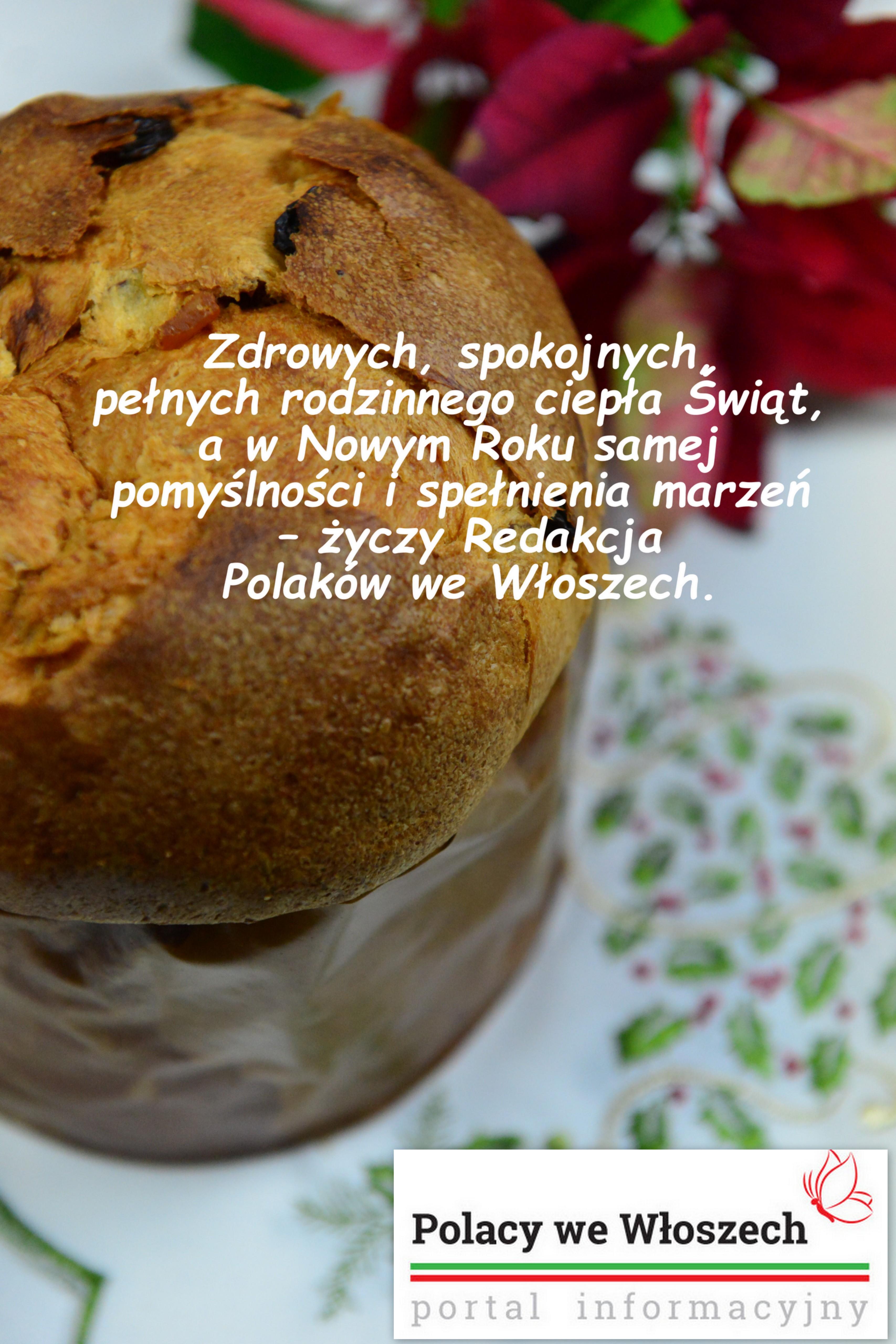 Panettone_zyczenia_polacy_we_wloszech