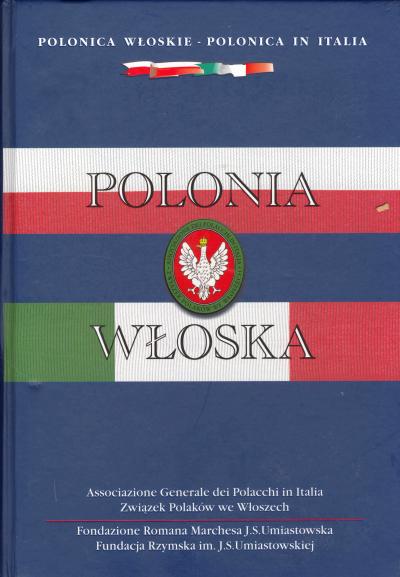 Polonia Włoska