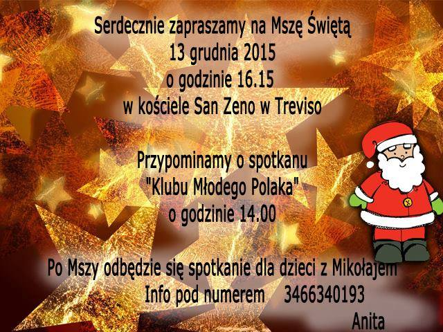 Treviso-swieta-polacy-we-wloszech