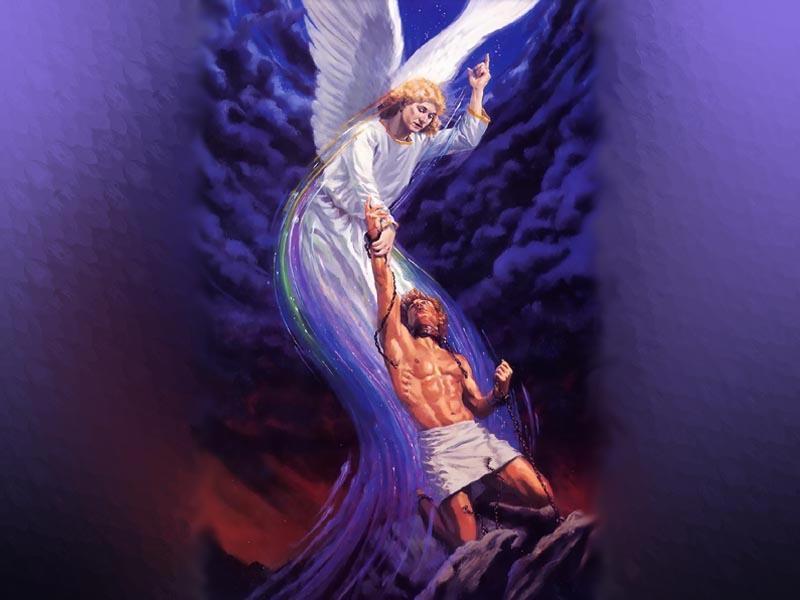 anioły_polacy_we_Wloszech