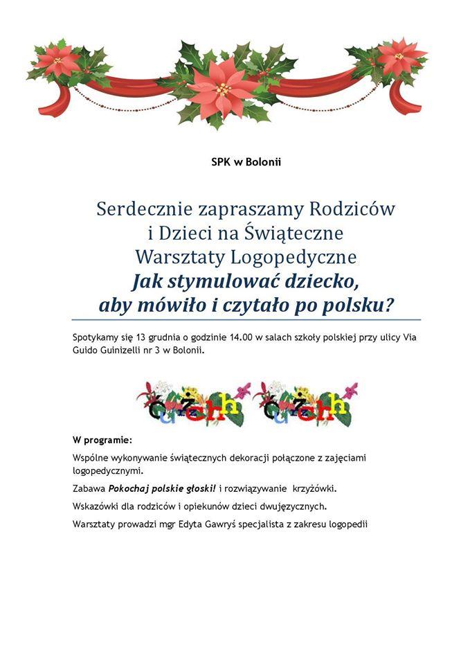 bolonia_wasztatylogopedyczne_polacy_we_wloszech
