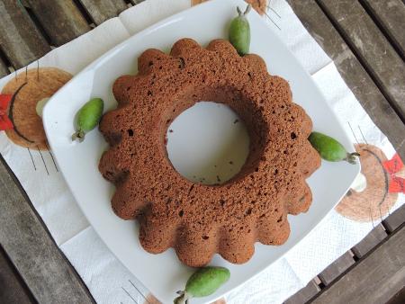 ciasto_czekoladowe_z_akka_sellowa_polacy_we_wloszech