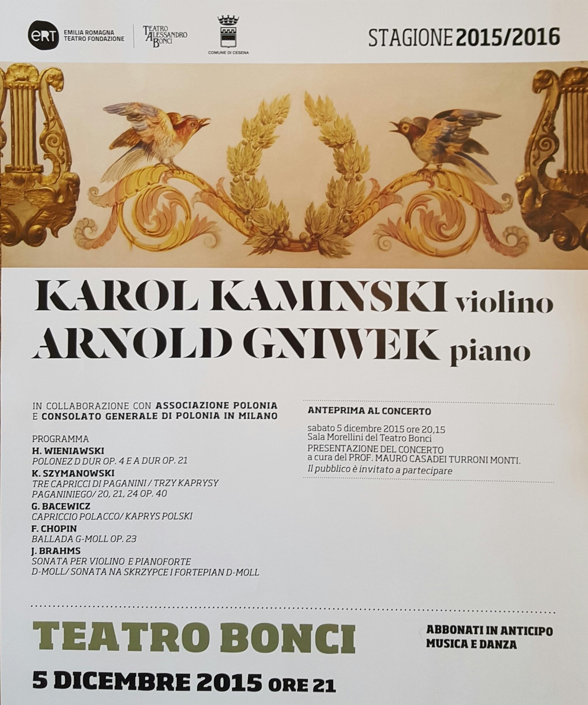 koncert_cesena_polacy_we_Wloszech