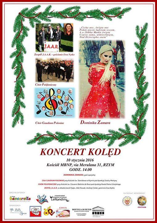 koncert_zamara_rzym_polacy_we_wloszech