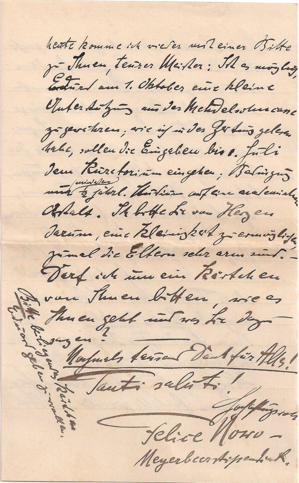 list nowowiejski 4