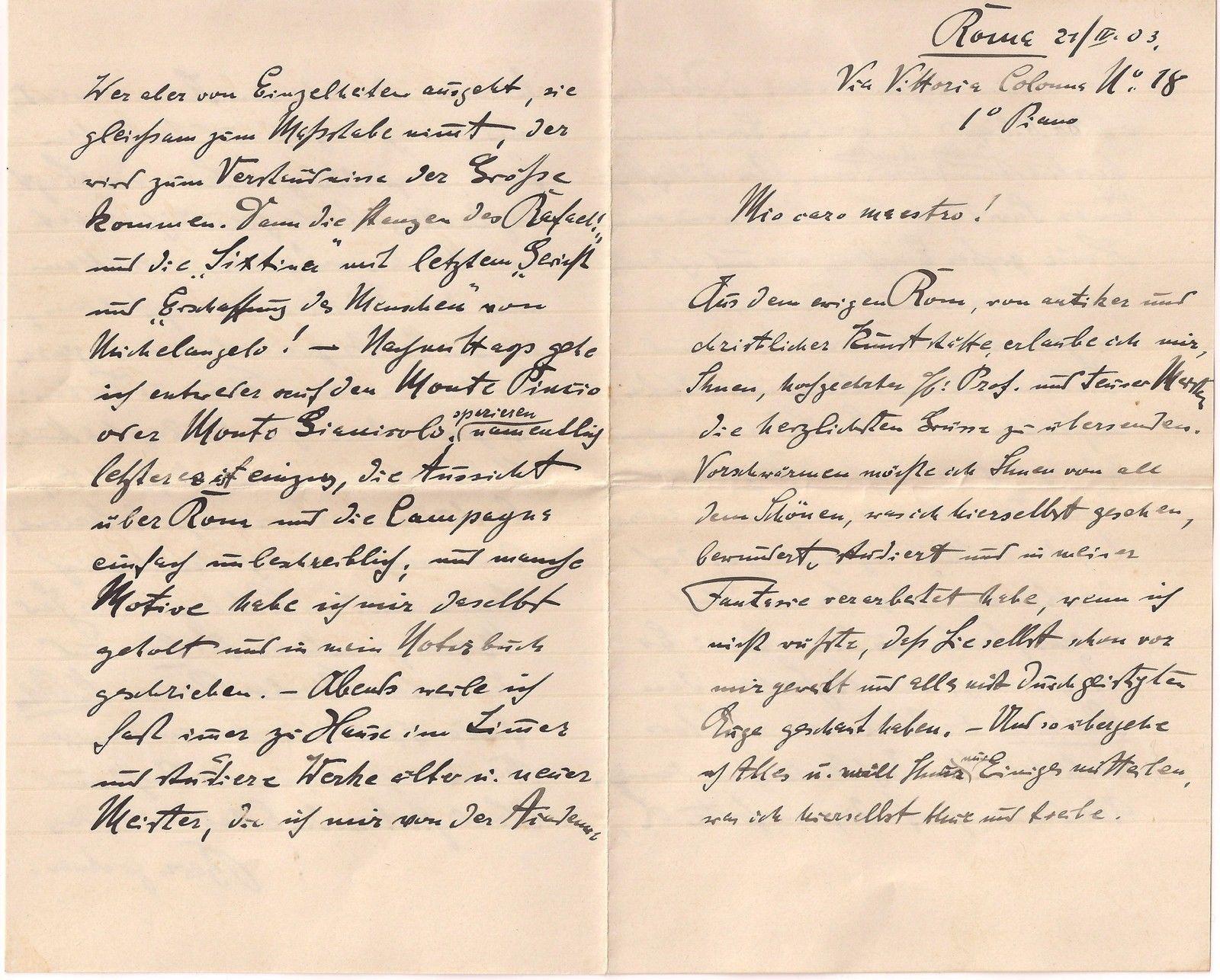 list nowowiejskiego