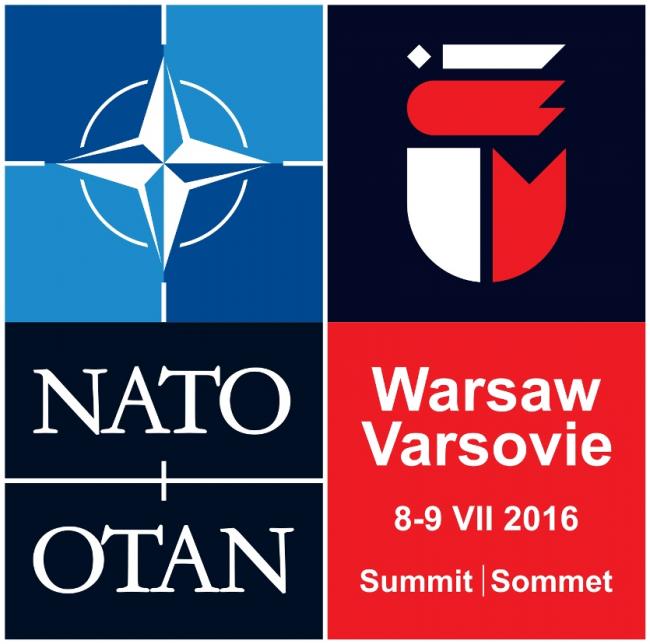 logo_nato_polacy_we_wloszech