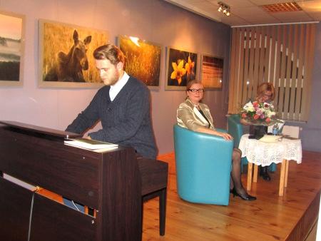 pianista_kachel_polacy_we_wloszech