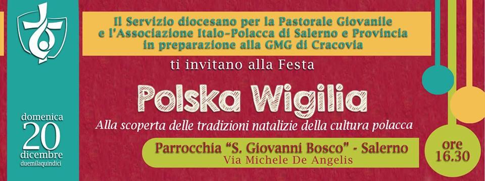 polska_wigilia_salerno_polacy_we_wloszech