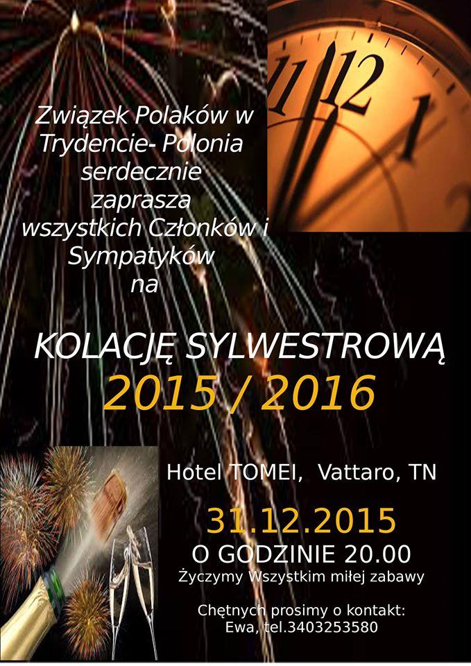 sywester_trentino_polacy_we_wloszech