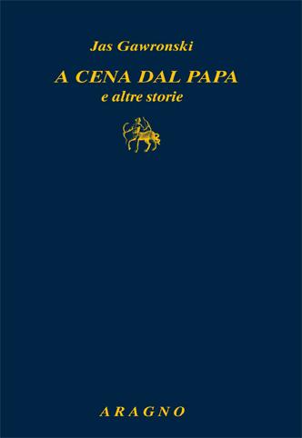 Gawronski_książka_polacy_we_wloszech