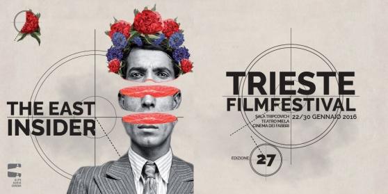 Trieste_film_festival_polacy_we_wloszech