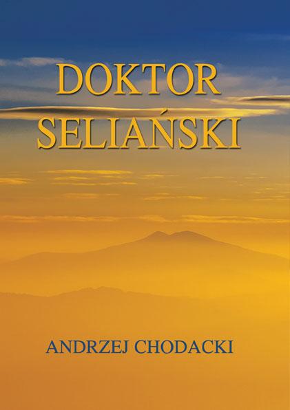 doktor_ksiaka_polacy_we_wloszech