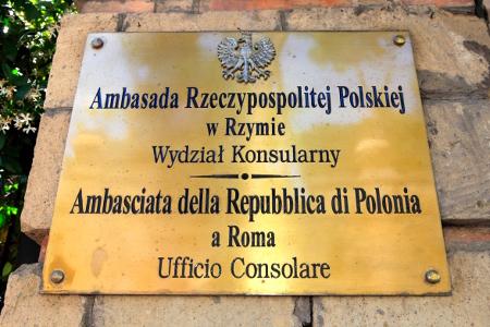 slub_cywilny_w_rzymie_konsulat
