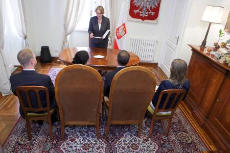 slub_cywilny_w_rzymie_konsulat_RP