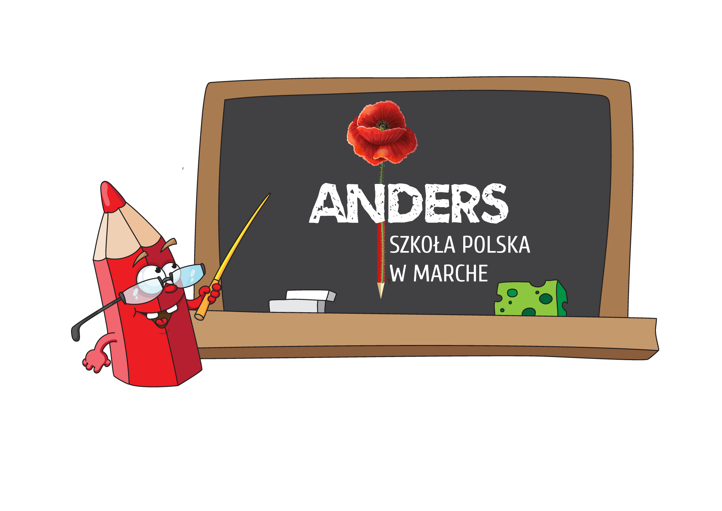 ANDERS_v2-1