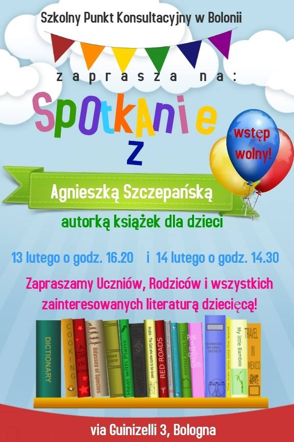 Bolonia-Aga_Szczepanska-Polacy-we-Wloszech