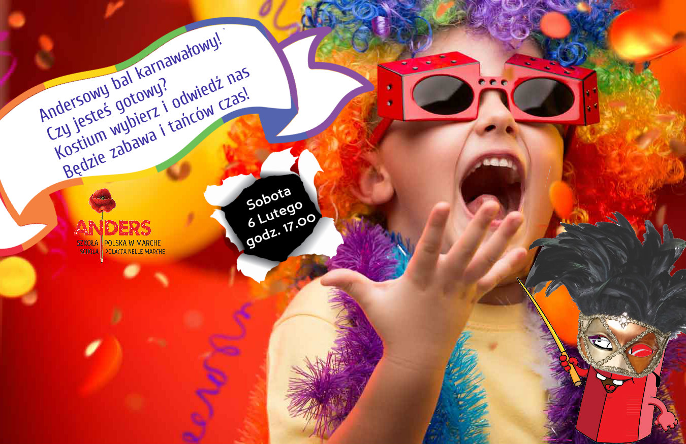 Carnevale-2016-con-bambini5