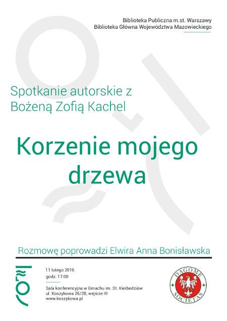 Koszykowa-plakat-Kachel_polacy_we_Wloszech