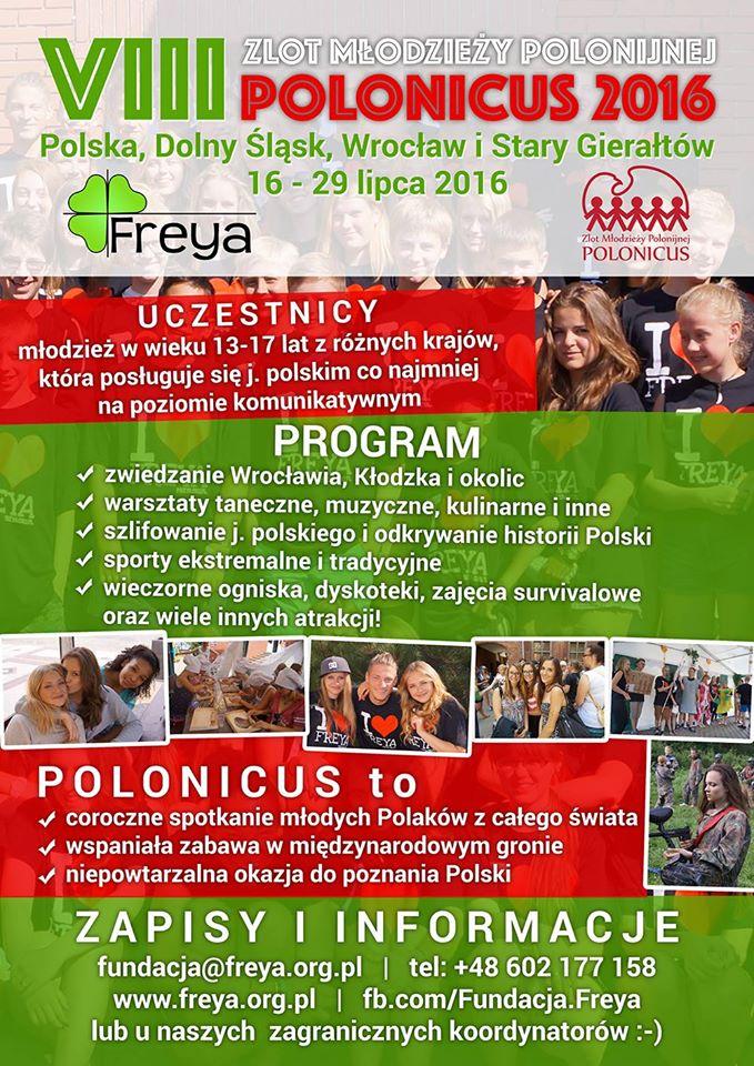 Polonicus_polacy_we_wloszech