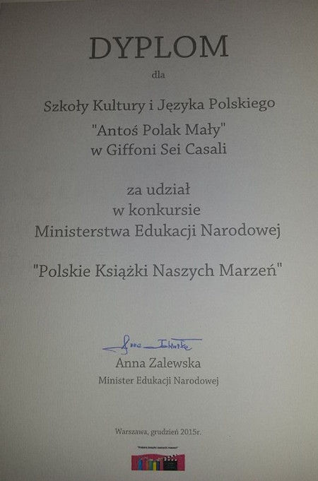 dyplom_ewa_widak_polacy_we_wloszech