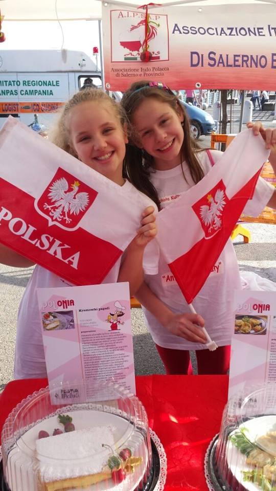 ewa_widak_1_polacy_we_wloszech